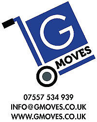 MAN AND VAN - REMOVALS - HOUSE MOVING -RUBBISH CLEARANCE- DELIVERY - VAN HIRE- HANDYMAN