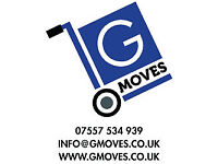 Man & Van Hire House Office Flat Removals Garden Rubbish clearances 24/7 Cheap Rates