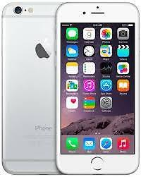 iPhone 6 16GB, Bell, No Contract *BUY SECURE*