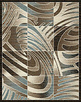 Over 250 Area Rugs - World Class Carpets & Flooring