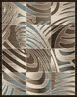 Area Rugs - Over 240 Colours - World Class Carpets & Flooring