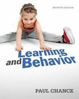 *NEW AD* VIU Textbooks for CRIM, PSYC, PHIL, SOCI, & RELI