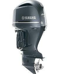 Yamaha    Stroke Manual For Sale