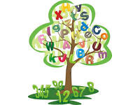 Experienced and Qualified Teacher available for tuition in Literacy and Numeracy from Primary 1-7