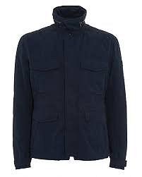 HUGO BOSS ORANGE - Jacket - Limited Edition