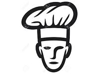 """Are you looking for an """"exciting new challenge"""" Head Chef required for a pretigious Restaurant"""
