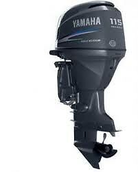 Outboard Tinny Bowrider Centre Console Marine Mechanic Biggera Waters Gold Coast City Preview