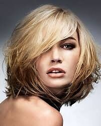 Free haircut at trevor sorbie on tuesday 31.january