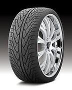 305 30 26 Tires