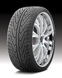 305 30 26 Tires Ebay