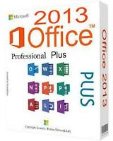 WINDOWS 8.1 OFFICE 2013 PRO PLUS AND KASPERSKY 2015