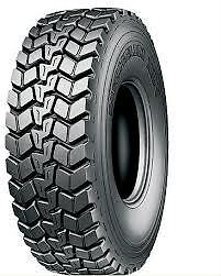 Engineered Auto Works Great Deals on Winter or All Season Tires