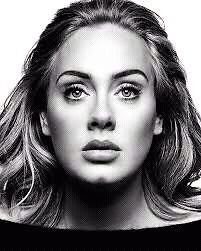 ADELE - 2 tickets for Thursday Oct.6 at 8pm at ACC