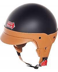 Suomy Miglia Helmet at Bikers Yard