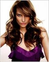 Hair Extension Service