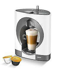 Dolce Gusto coffee machine for sale - as new