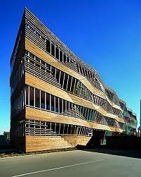 BROADMEADOWS - Affordable housing for Employed Singles Broadmeadows Hume Area Preview