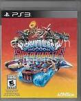 Skylander Superchargers game only (ps3 tweedehands game)