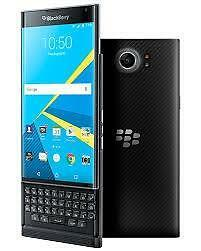 Blackberry Priv 32GB Brand new in sealed box, Unlocked, No contract *Buy Secure*