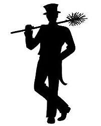Chimney sweep special