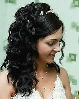 HAIR STYLIST IN MISSISSAUGA*FOR ALL HAIR SERVICES** 6479200789