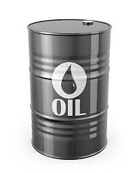 FREE USED ENGINE OIL IDEAL FOR HEATERS ETC 1000 LITRE PLUS AVAILABLE