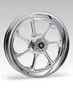 Revtech Wheels