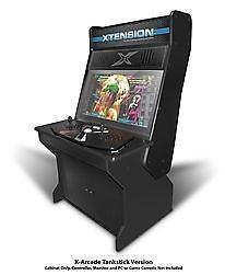 Arcade Cabinet Ebay