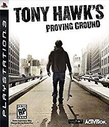 I'm looking for these PS3 games