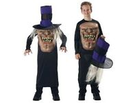 Wholesale Halloween Children Costume in Cheap Price at WholesaleConnections