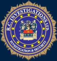 PRIVATE INVESTIGATOR or SECURITY LAW COURSE