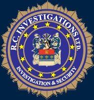 PRIVATE INVESTIGATOR or SECURITY LAW COURSE