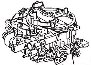 Carburetor Specialist for Motorcycle, Cars, Boats, Small Engine Sarnia Sarnia Area image 2