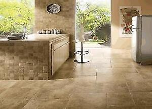 PORCELAIN TILE BLOW OUT SALE12'' X 24'' ALSO 24'' X 24'' CERAMIC PORCELAIN GRANITE MARBLE BACKSPLASH END OF LINE SALE