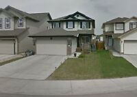 Single House for rent in Rutherford