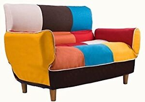 NEED! love seat and couch