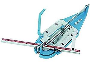 Interested in buying ceramic tile cutting   *sigma*
