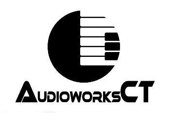 AudioworksCT