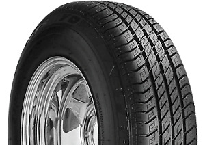 Cleaning out garage used tires starting at $40.00 each all sizes