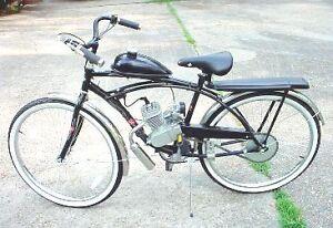 80CC-MOTOR-kits-bicycle-Motorized-BIKE-GAS-ENGINE-KIT-MOPED-big-intake-port-RB80