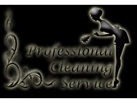"""B CLEAN "" Domestic Cleaning / After Builder Cleaning / New Build Cleans"