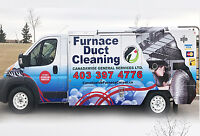 Furnace | Air Duct Cleaning Calgary's Best Choice