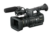 seminars, conferences, online tutoring videography and photo