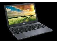 """Acer E5 511 15.6"""""""
