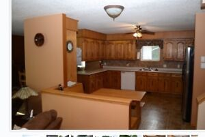 House For Sale Roblin Manitoba