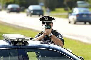 FIGHT YOUR TRAFFIC TICKETS - SAVE YOUR POINTS 1-844-786-7858