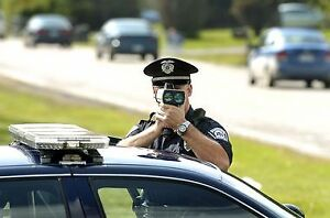 WE CAN HELP YOU WIN YOUR NEWMARKET TRAFFIC TICKET - 844-786-7858