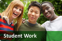 Flexible Student Positions – Part-Time / Full-Time / Summer Wo