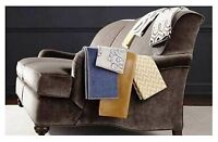 Upholstery Contractor or Helper