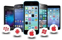 Wanted or trade in: cash offer for all used or new smart phones Sydney City Inner Sydney Preview